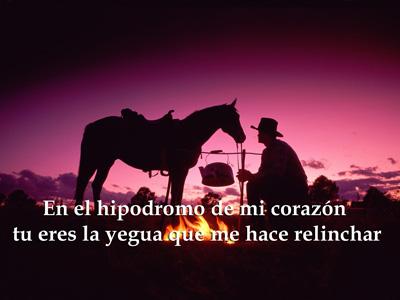 Imagenes Piropos Amor Imagenes Con Frases Motivadoras